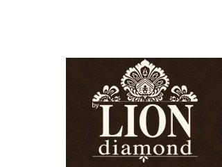 Lion Diamond