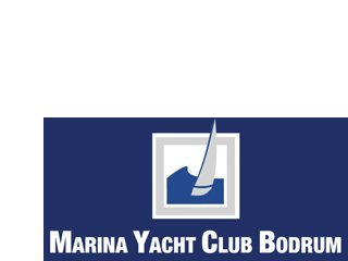 Marina Yatch Club